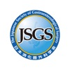 JSGS Events
