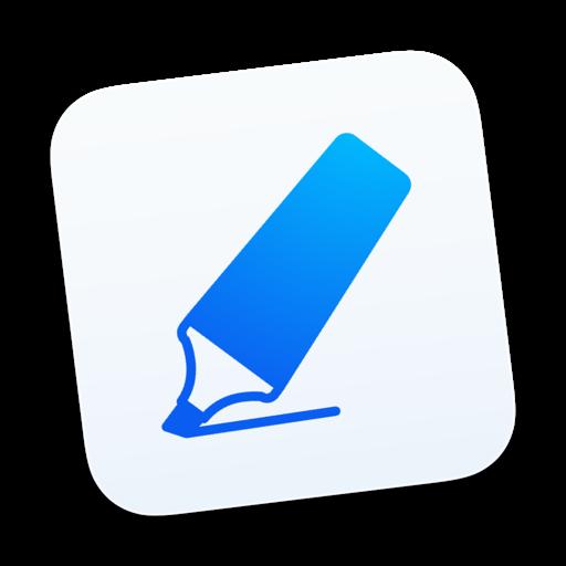 Highlighter for Safari for Mac