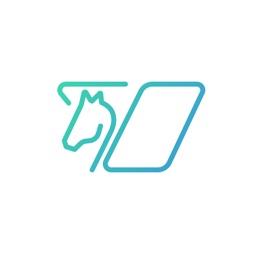 SendPerks Card Wallet