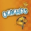Ocachess - Chess Children Reviews