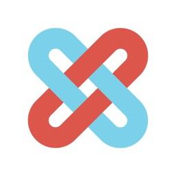 Loom: for influencers & brands