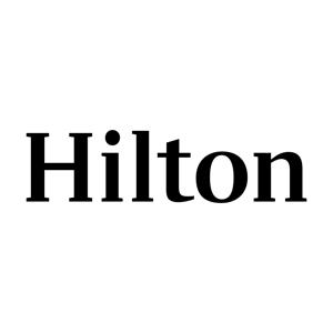 Hilton Honors: Book Hotels Travel app