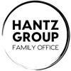 点击获取Hantz Group