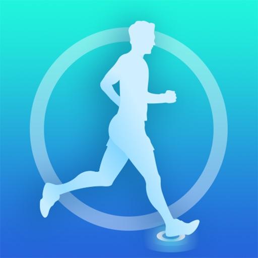 Step Tracker - Walk Pedometer