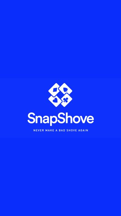 SnapShove Pro