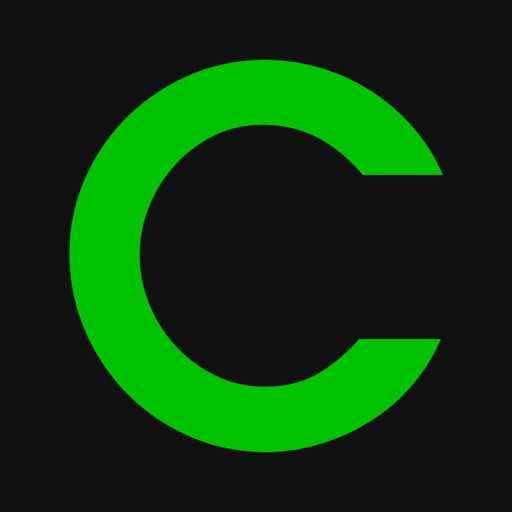 theCHIVE Icon