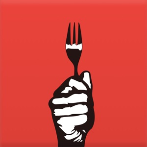 Forks Over Knives (Recipes) Tips, Tricks, Cheats