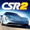 CSR Racing2-カスタマイズ車で挑むオンラインレース