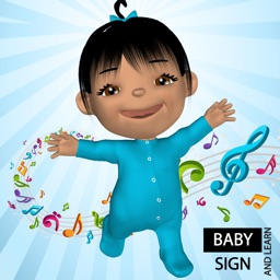 Baby Sign and Sing