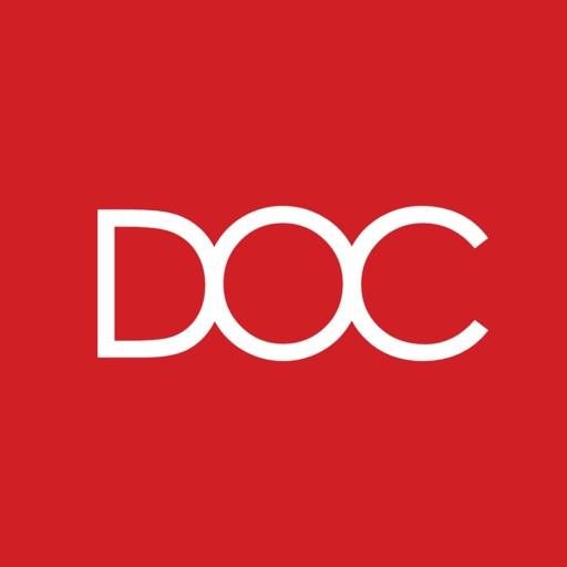 DOC-Office