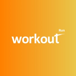 Workout - Run for weight loss
