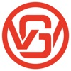 WGCVS Hub Odometer