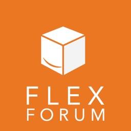 Flex for Amazon