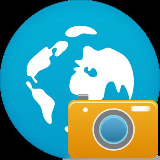 Webpage Snapshot