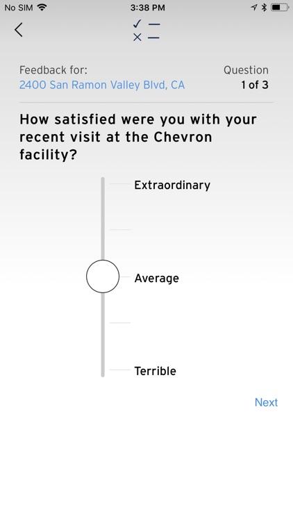 Station Finder App screenshot-3