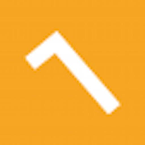 NoLimit-App