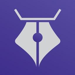 eBook Maker Pro