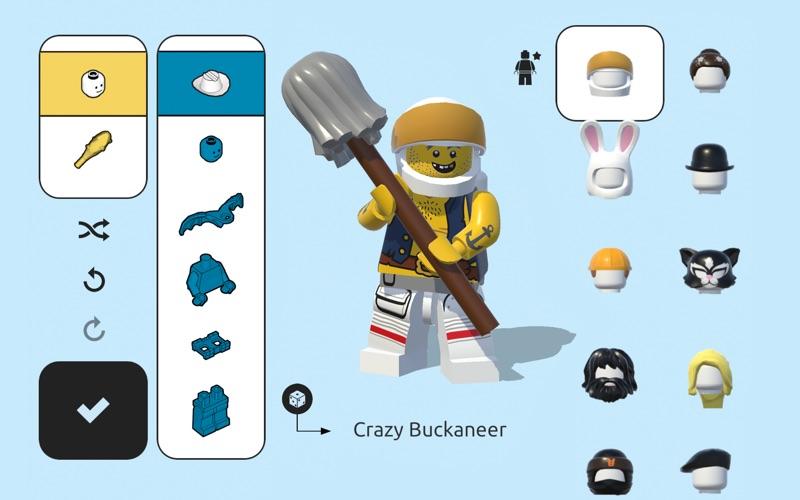 LEGO® Brawls screenshot 7