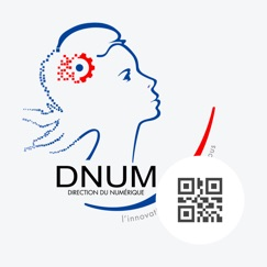 QR-DNUM télécharger