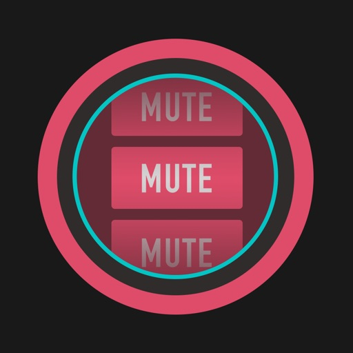 MM-1 MuteMaster
