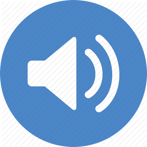 Hear - Volume Limiter