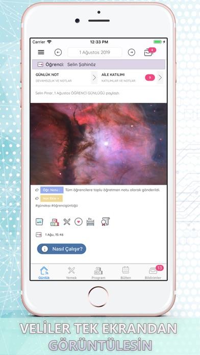 Güler Çocuk Akademisi Eryaman screenshot one