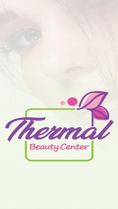 Thermal Centersلقطة شاشة1