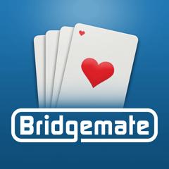 Bridgemate App