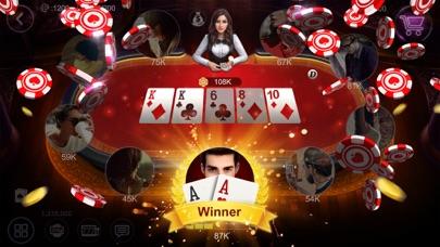 Artrix Pokerのおすすめ画像1