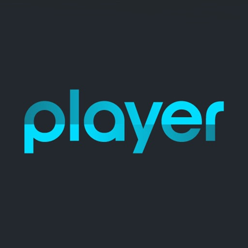 Player.pl