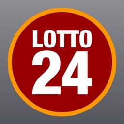 Lotto & EuroJackpot spielen