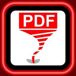 Save2PDF