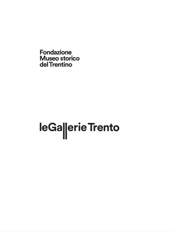 le Gallerie Trento screenshot 5