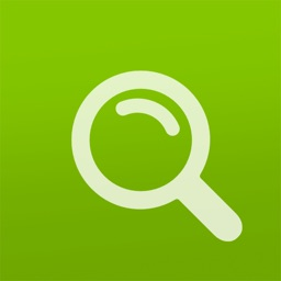 Whois+ Domain Whois Search
