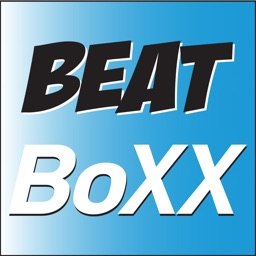 BEATBoXX