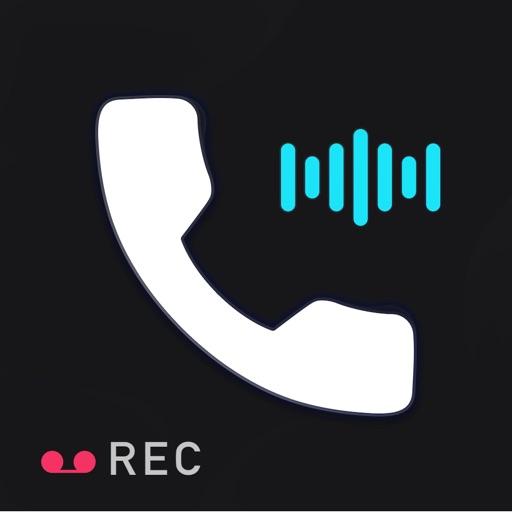CallRecorder-Incoming Call