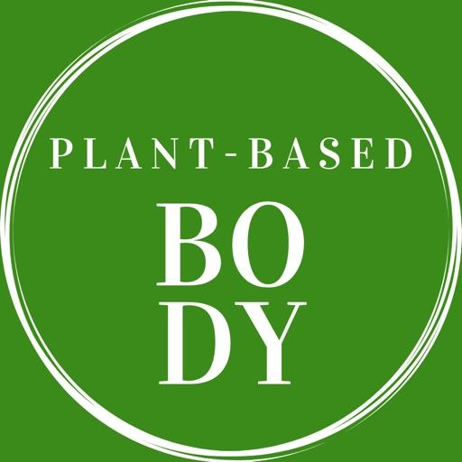PlantBasedBody