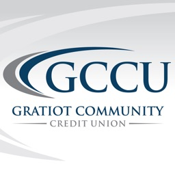 Gratiot Community CU