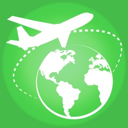 TripKey - Flight Manager