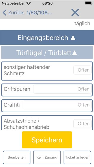 FIGR-QS screenshot 4