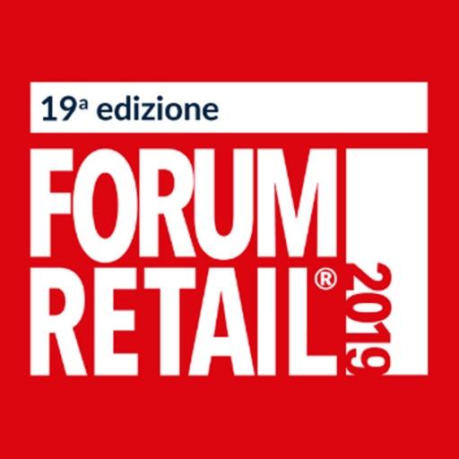 Forum Retail