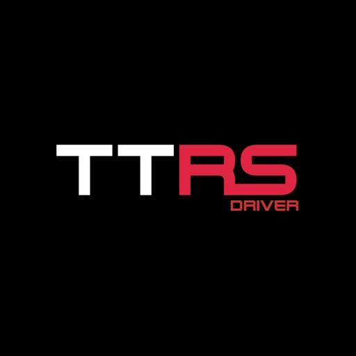 TT RideShare Driver