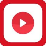 VIDS: Video Maker & Editor