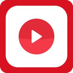 Video,Tube,Musi,Downloader
