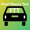 FTT 2019 (Ads Free)