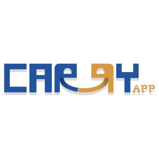 Carry App
