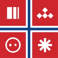 Codes for Logo Quiz Norge Hack
