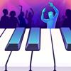 Piano Band: Music Tiles Game - Piano Band