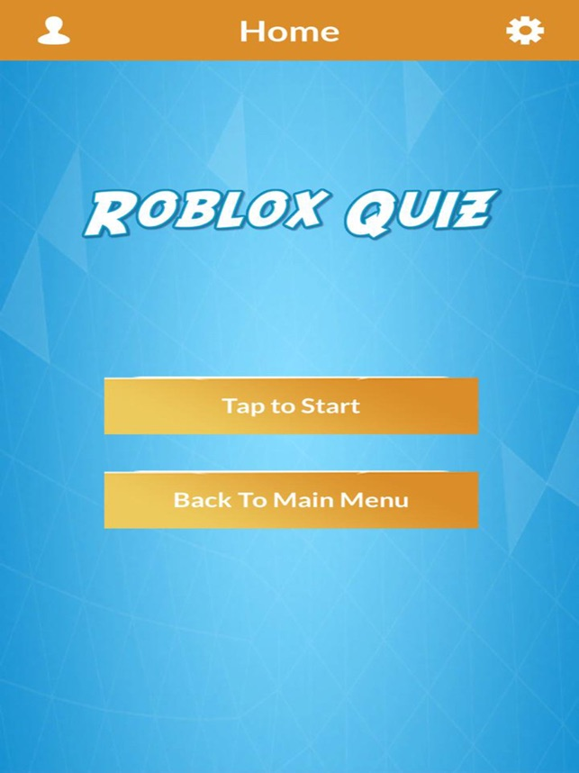 Easy Boy Gg Robuxgg Roblox Robux Hack That Works 2017 March Youtube