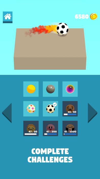 Hide & Roll screenshot 5